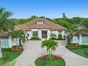 11894 Via Salerno WAY Property Photo - MIROMAR LAKES, FL real estate listing