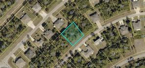 4794/4796 Jordan AVE Property Photo - LEHIGH ACRES, FL real estate listing
