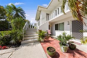 431 Van Buren ST Property Photo - FORT MYERS, FL real estate listing