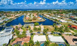 834 Bimini LN Property Photo - PUNTA GORDA, FL real estate listing