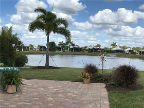 8699 SW Sand Crane CIR Property Photo - ARCADIA, FL real estate listing