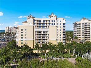 13665 Vanderbilt DR #703 Property Photo - NAPLES, FL real estate listing