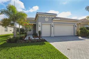 28543 Montecristo LOOP Property Photo - BONITA SPRINGS, FL real estate listing