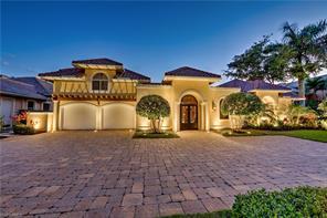 10029 Idle Pine LN Property Photo - ESTERO, FL real estate listing