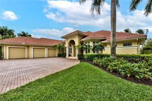 9380 Lakebend Preserve CT Property Photo - ESTERO, FL real estate listing