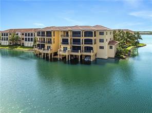 11000 Via Tuscany LN #202 Property Photo - MIROMAR LAKES, FL real estate listing