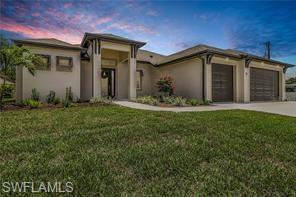 82 Harbor BLVD Property Photo - PORT CHARLOTTE, FL real estate listing
