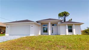 2509 9th ST W Property Photo - LEHIGH ACRES, FL real estate listing