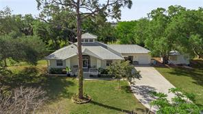 3241 German Woods CT Property Photo - NAPLES, FL real estate listing