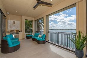 11031 Via Tuscany LN #301 Property Photo - MIROMAR LAKES, FL real estate listing