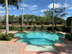 18141 Via Portofino WAY Property Photo - MIROMAR LAKES, FL real estate listing