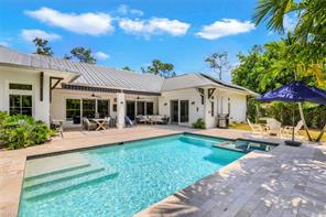 6730 Daniels RD Property Photo - NAPLES, FL real estate listing