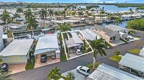 145 Barbados Way Property Photo