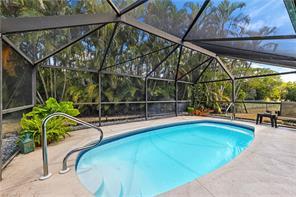 2313 Woodland BLVD Property Photo - FORT MYERS, FL real estate listing