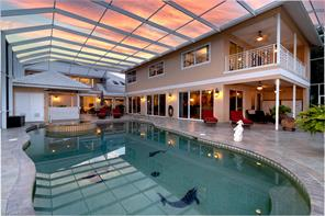5345 Nautilus DR Property Photo - CAPE CORAL, FL real estate listing