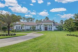 192 24th AVE NE Property Photo - NAPLES, FL real estate listing
