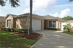 2032 Braxton ST Property Photo - CLERMONT, FL real estate listing