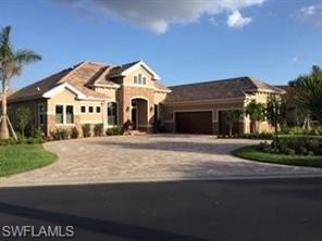 20125 Wildcat Run DR E Property Photo - ESTERO, FL real estate listing