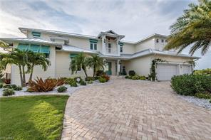 5447 Sea Edge DR Property Photo - PUNTA GORDA, FL real estate listing