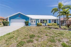 416 Bal Harbor BLVD Property Photo - PUNTA GORDA, FL real estate listing