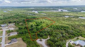20 Herons Cove DR Property Photo - PUNTA GORDA, FL real estate listing