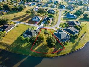 2107 Mazatlan RD Property Photo - PUNTA GORDA, FL real estate listing