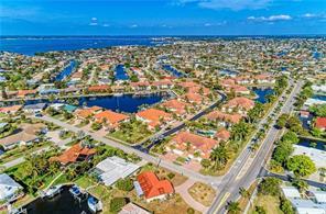 196 Tarpon Cove BLVD #721 Property Photo - PUNTA GORDA, FL real estate listing