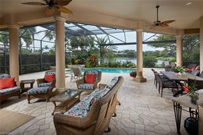 22010 Chartwell View CT Property Photo - ESTERO, FL real estate listing
