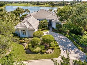 23077 Shady Knoll DR Property Photo - ESTERO, FL real estate listing