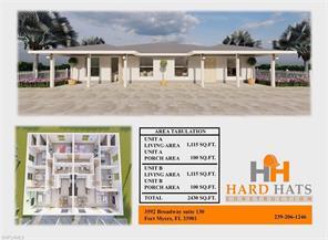 2577/2579 Jackson St Property Photo