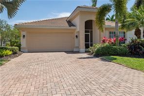 19722 Villa Rosa LOOP Property Photo - ESTERO, FL real estate listing