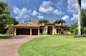 20491 Wildcat Run DR Property Photo - ESTERO, FL real estate listing