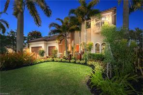 20431 Chapel TRCE Property Photo - ESTERO, FL real estate listing
