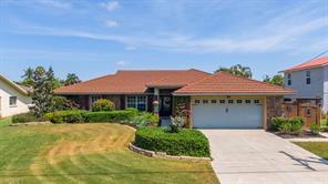 1901 SE 13th ST Property Photo - CAPE CORAL, FL real estate listing