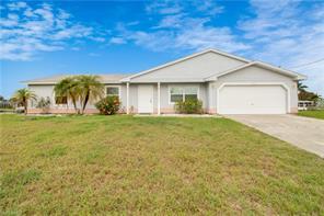 17103 Horizon LN Property Photo - PORT CHARLOTTE, FL real estate listing