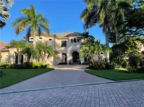 10321 Via Anacapri CT Property Photo - MIROMAR LAKES, FL real estate listing