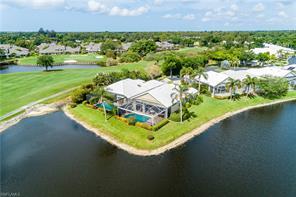19551 Silver Oak DR Property Photo - ESTERO, FL real estate listing