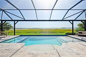 20349 Corkscrew Shores BLVD Property Photo - ESTERO, FL real estate listing
