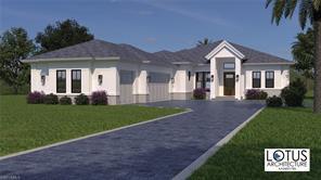 9530 Strike LN Property Photo - BONITA SPRINGS, FL real estate listing