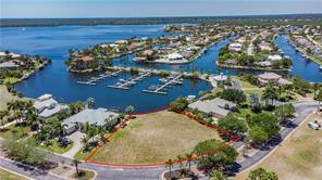 4441 Grassy Point BLVD Property Photo - PORT CHARLOTTE, FL real estate listing