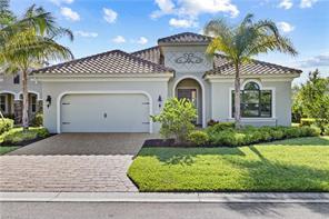 13596 Starwood Ln Property Photo