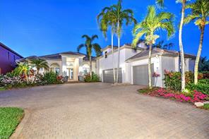 15411 Catalpa Cove LN Property Photo - FORT MYERS, FL real estate listing