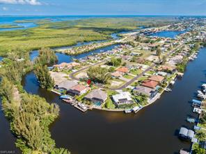3808 SW 6th TER Property Photo - CAPE CORAL, FL real estate listing