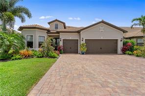 20937 Corkscrew Shores BLVD Property Photo - ESTERO, FL real estate listing