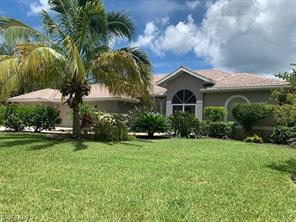 3270 Sugarloaf Key RD Property Photo - PUNTA GORDA, FL real estate listing