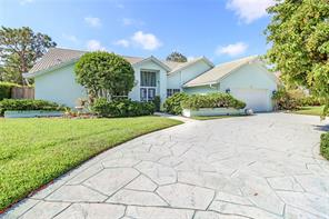 5374 Foxhound DR Property Photo - NAPLES, FL real estate listing