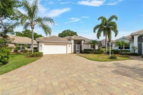 62 Big Pine LN Property Photo - PUNTA GORDA, FL real estate listing