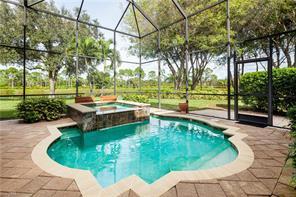 23611 Via Las Palmas Property Photo - ESTERO, FL real estate listing