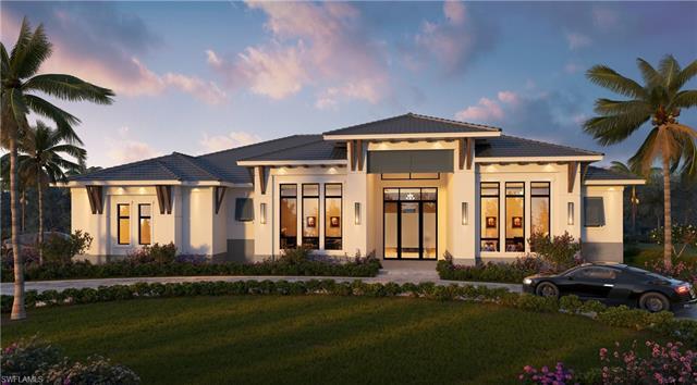 3954 Woodlake Dr Property Photo