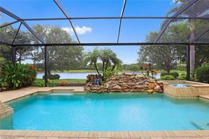 10590 Glen Lakes Dr Property Photo